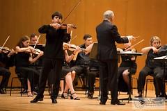 5º Concierto VII Festival Concierto Clausura Auditorio de Galicia con la Real Filharmonía de Galicia42