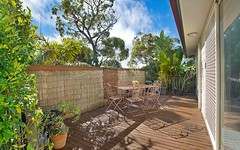 48a Tumbi Road, Tumbi Umbi NSW