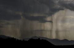 (Flavio Calcagnini) Tags: pioggia temporale storm rain landscape paesaggio panorama italia travo rivergaro mulino di fiorano italy colline montagne mountain val trebbia nuvole cielo sky flavio calcagnini appennini photography