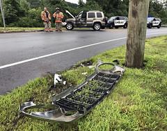 Crash-br-071517_6055 (newspaper_guy Mike Orazzi) Tags: crash jeep liberty iphone bristol