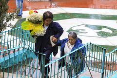 "Ministra Pérez Tello inauguró santuario ecológico en memoria de los mártires de Uchuraccay • <a style=""font-size:0.8em;"" href=""http://www.flickr.com/photos/156664909@N08/35887369065/"" target=""_blank"">View on Flickr</a>"