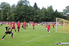 fb_14juli17_424 (bayernwelle) Tags: sb chiemgau svk sv kirchanschöring fussball fusball bayern bayernliga derby saison saisonstart feier landrat siegfried walch