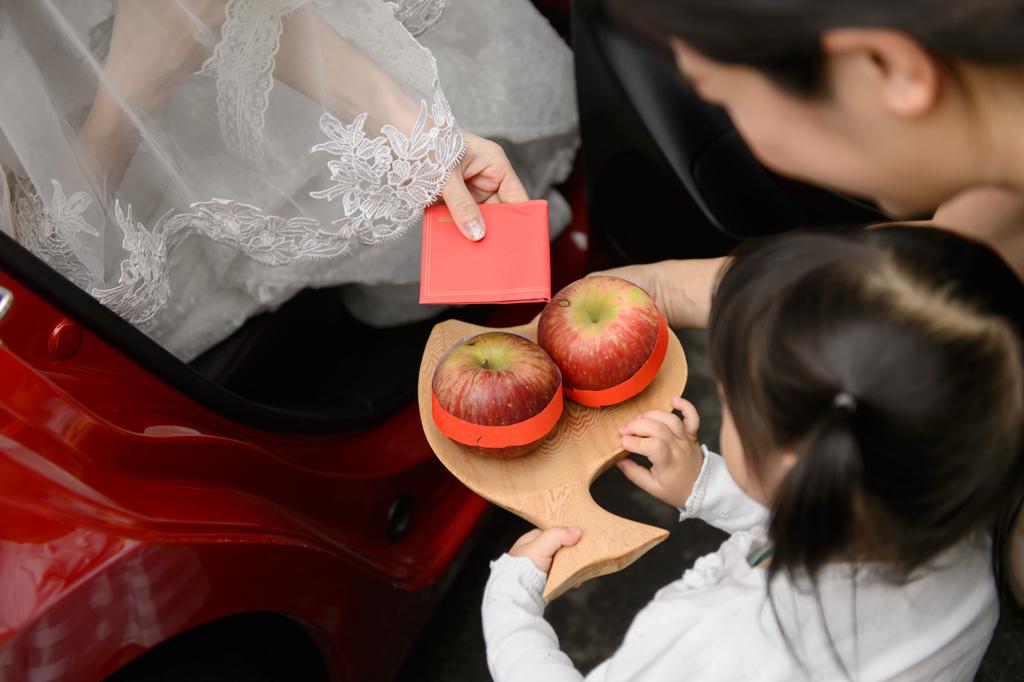 婚攝小勇, 小寶團隊, 綺色非凡彩妝造形工作室, 自助婚紗, 婚禮紀錄, 新竹喜來登,台北婚紗,wedding day-019