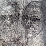 Todo modo - dei fuochi Alchemici (particolare) thumbnail