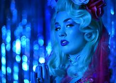 Drag Wars (Peter Jennings 24 Million+ views) Tags: drag wars auckland new zealand peter jennings nz encore entertainment k road july 2017