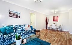 36/491-497 President Avenue, Sutherland NSW