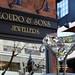 Louro & Sons Jewellers