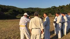 2017_kyokushinhellas_summercamp_1709