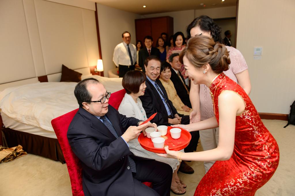 婚攝小勇, 小寶團隊, 台北婚攝, 自助婚紗, 君品, 婚禮紀錄, vivian, wedding day-008