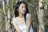 Mei (Chris-Creations) Tags: mei pretty chinese asian woman girl feminine femme fille attractive sweet cute beauty lovely amateur wife gorgeous beautiful glamour mujer niña женщина 女孩 女人 20050409003