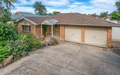 11 Jacaranda Close, Cooranbong NSW