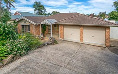 11 Jacaranda Close, Cooranbong NSW