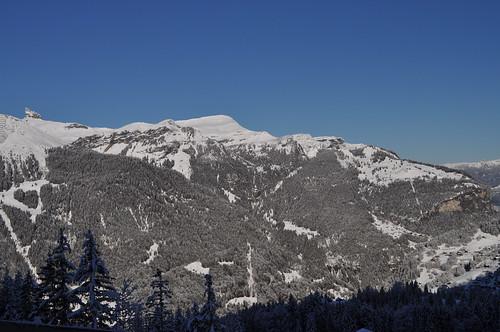 2012 Switzerland  - 910