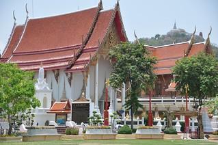 phetchaburi - thailande 8