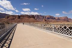 DUL_9329r (crobart) Tags: navajo bridge colorado river arizona page