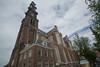 DSC01165 (sylviagreve) Tags: 2017 amsterdam westerkerk westertoren noordholland netherlands nl