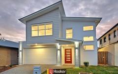 39 Lockyer Place, Drewvale QLD