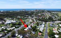 240 Harbour Drive, Coffs Harbour NSW