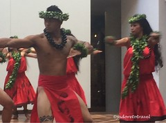Rocking Ala Moana, Honolulu. Nothing like a bit of culture! I really felt I was in Hawaii! photo©jadoretotravel (J'Adoretotravel) Tags: rocking  usa jadoretotravel alamoana honolulu traditionaldancing flowers hulamen hulagirls hula hawaiian hawaii dancing culture aloha oahu