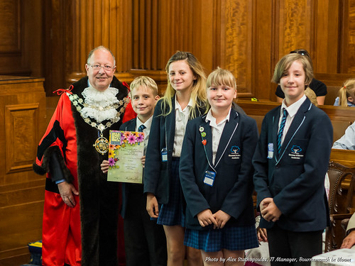 2017 Schools Competition Awards 05