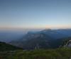 FK-ACH307-1608fPK-0607 (k00d'z00m) Tags: paysagesnaturels france auvergnerhônealpes sainthilaire dentdecrolles flickr auvergnerhã´nealpes