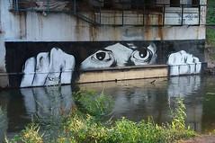 Street Art: un giro per il mondo attraverso l'arte urbana - Parte 1 (Cudriec) Tags: artedistrada australia banksy berlino brasile capetown dublino melbourne mosca murales p183 russia sanpaolo streetart streetartist sudafrica