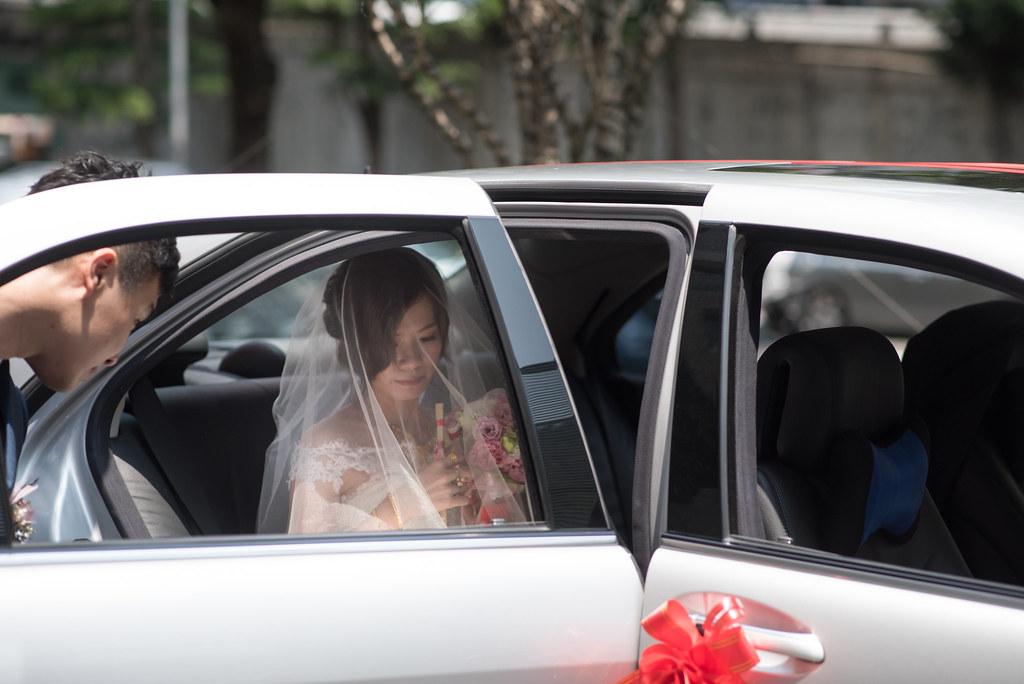 婚禮紀錄雅雯與健凱-205