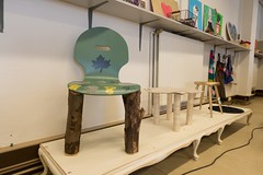 GoUrban_170721_Upcycling_006