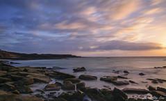 Playa de los ojos (Nelson Gonzalez Diez) Tags: pájara canarias españa atardecer fuerteventura playa