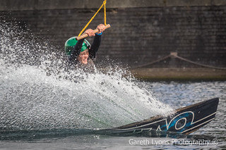 Hyperlite Salford Wake Board Comp 2017- Amateur Competition-8147