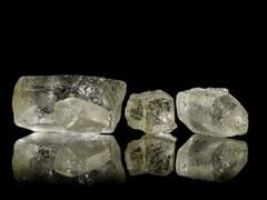 BT9A1553 (jadepike4) Tags: 3 macromondays three sugar granules macro canonmpe65 extremecloseup x4 crystals