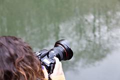 fotografo il laghetto (pinomangione) Tags: pinomangione fotografi laghetto fotoamatorigioiesi gambarie bosco