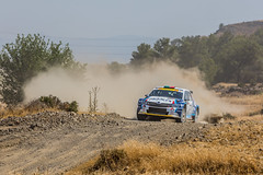 Erc Cyprus rally 2017 (256) (Polis Poliviou) Tags: ©polispoliviou2017 polispoliviou polis poliviou cyprusrally fiaerc cyprusrally2017 ercrally specialstage rallycar cyprus rally driver car auto automobile r5 ford skoda mitsubishi citroen road speed gravel vehicle rural sports sportsphotography rallyevent cyprustheallyearroundisland cyprusinyourheart yearroundisland zypern republicofcyprus κύπροσ cipro chypre chipre cypern rallye stage motorsport race drift mediterranean