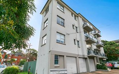 3/1 James Place, Hillsdale NSW