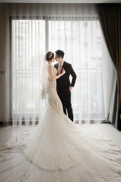 戶外婚禮, 台北婚攝, 紅帽子, 紅帽子工作室, 婚禮攝影, 婚攝小寶, 婚攝紅帽子, 婚攝推薦, 萬豪酒店, 萬豪酒店戶外婚禮, 萬豪酒店婚宴, 萬豪酒店婚攝, Redcap-Studio-67