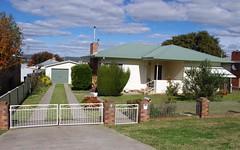 6 Lang Street, Inverell NSW