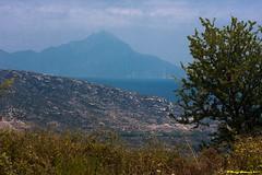 2017_07_10_8368 Atos (heodes) Tags: nia wycieczka grecja atos chalkidiki