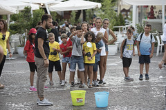 STREET FEST - 17 LUGLIO 2017 (Giffoni_ Experience) Tags: streetfest streetfest2017 giffoniexperience gex giffoni2017 gex2017 giffonifilmfestival gff gff2017 giffonifilmfestival2017 gff47 giffonifilmfestival47 waterparty nientedimeno unconventional