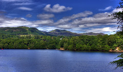 Pitlochry 08 July 2017-0007.jpg (JamesPDeans.co.uk) Tags: pitlochry electric perthshire landscape gb greatbritain transporttransportinfrastructure prints for sale reservoir loch unitedkingdom industry digital downloads licence man who has everything britain water power wwwjamespdeanscouk hydroelectric scotland uk landscapeforwalls europe places james p deans photography digitaldownloadsforlicence jamespdeansphotography printsforsale forthemanwhohaseverything