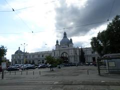 SAM_5114 (Mark Dmowski) Tags: lwow lviv ukraine ukraina