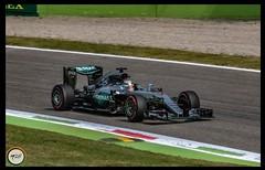 #44 #lewis #hamilton #lewishamilton #lh #mercedes-benz #mercedes #2016 #monza #italia #autodromomonza #autodromonazionaledimonza #gp #fp2 #speed #pirelli #photo #photography #canon #canon4dmarkiii #canon4d #4d #formula1 #f1 #petronas #monster #epson (marcodalsasso1) Tags: pirelli fp2 mercedes canon4dmarkiii 2016 epson petronas hamilton 4d monza autodromonazionaledimonza 44 lh canon photography gp monster photo lewishamilton f1 speed canon4d lewis autodromomonza formula1 italia