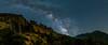 Milky Way (free3yourmind) Tags: mlky way outdoor night sky stars dark skies achaea achaia greece peloponnese mountains view panoramic panorama astrometrydotnet:id=nova2225667 astrometrydotnet:status=failed