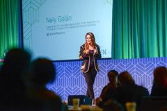 Dell Womens Entrepreneur Network (DWEN) - San Francisco 2017 (Dell's Official Flickr Page) Tags: dwen dell dellemc delltechnologies dellwomensentrepreneurnetwork sanfranscisco westin business entrepreneurship funding smallbusiness startup startups technology womanownedbusiness women sanfrancisco california usa