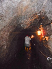 GoUrban_170724_GoExplore Stolzenburg Kupfermine_017