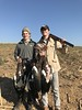 South Africa Bird Hunting 45