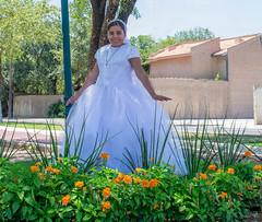 Sesion-123 (licagarciar) Tags: primeracomunion comunion religiosa niña sacramento girl eucaristia