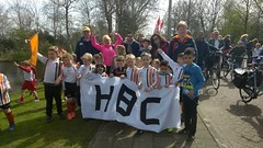 """HBC Voetbal - Heemstede • <a style=""""font-size:0.8em;"""" href=""""http://www.flickr.com/photos/151401055@N04/35996780341/"""" target=""""_blank"""">View on Flickr</a>"""