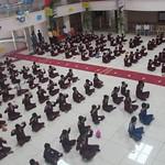 Gurumharaj visit (7)