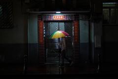 DSCF9496 (luis_sou) Tags: macau macaustreet streetphotography fujifilm fujifilmxpro2 fujixpro2 xpro2