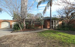 27 O'Connor Street, Tolland NSW